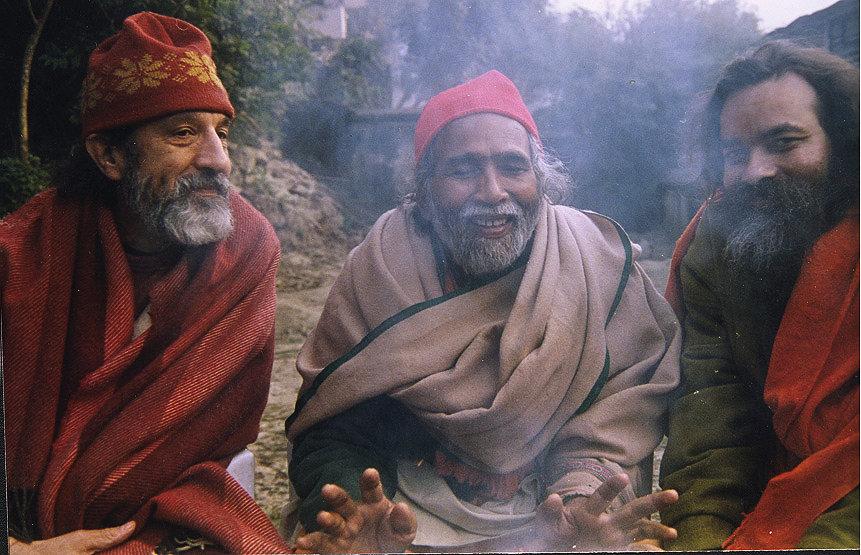 3 swamis_lzn