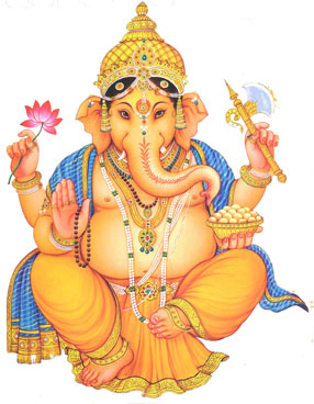 Ganesh05