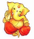 Ganesha-0283web