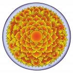 Rajam-Symbols-10