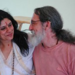 Ed&shambhavi-a